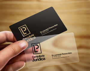 Изготовление личных и корпоративных визиток в Вологде