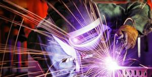 Объемные металоконструкции любой формы