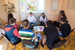 Лечение зависимостей в Оренбурге