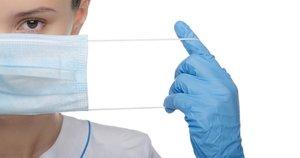 Услуги врача инфекциониста в Вологде