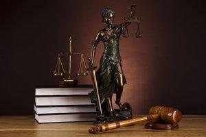 Консультация юриста по защите прав потребителей в Вологде