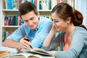 Обучение английскому языку с нуля!