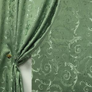 У нас вы можете купить ткань для штор на любой вкус!