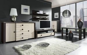 У нас вы можете заказать мебель от производителя