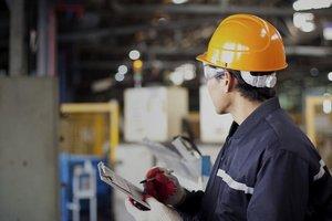 Промышленная безопасность обучение в Оренбурге