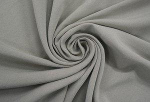 Где можно купить ткань метрами проверенного качества?