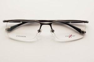 Очки с диоптриями при различных офтальмологических заболеваниях
