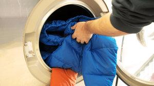 Почистить куртку в Вологде