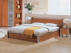 Купить мебель для спальни уютную и удобную!