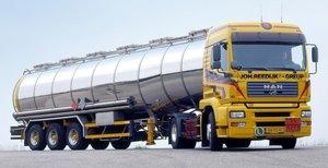 Бензин 92: оптовые поставки