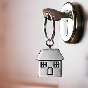 10 причин купить квартиру в новостройке, а не вторичку