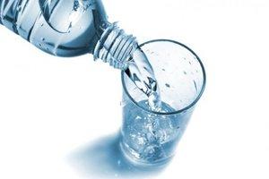 Питьевая вода от производителя Череповец