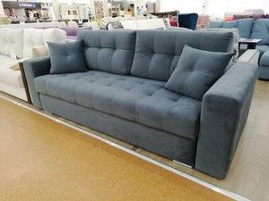 Качественная мягкая мебель от производителя