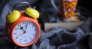 Купить часы-будильник в Вологде