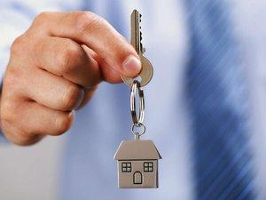 Купить трехкомнатную квартиру от застройщика в Вологде