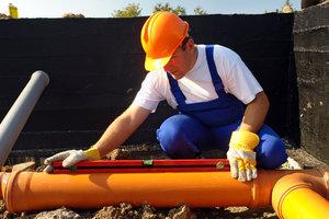 Монтаж трубопроводов любой протяженности и назначения