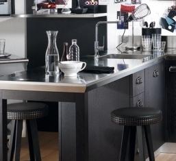 Дизайн кухни на заказ совершенно бесплатно! Выгода очевидна!