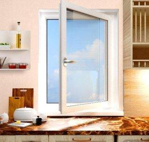 Заказать окна в Вологде