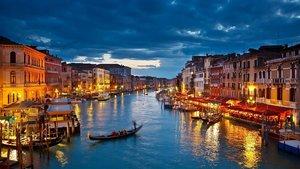 Экскурсионный тур по романтичной Италии от 43 660 руб!