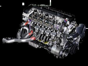 Ремонт двигателя Череповец
