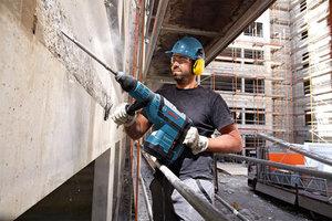 Купить перфоратор для бетона в Череповце