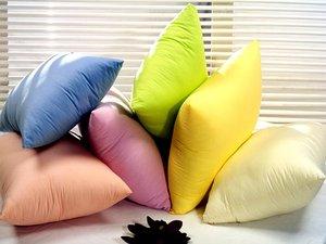 Купить подушки в Вологде