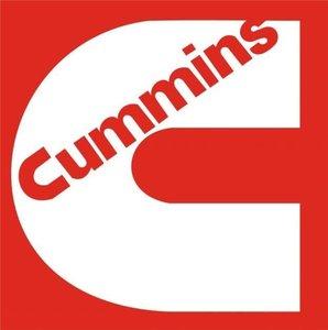 Где купить запчасти Cummins в Череповце