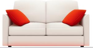 Где купить недорогой диван в Вологде?