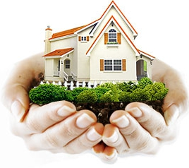 Оформление земель и частных домов: межевание, подготовка технической документации, заключения на постройку и перепланировку