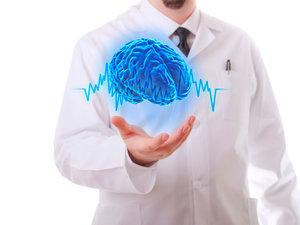 Записаться к врачу неврологу в Вологде