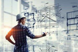 Проектирование и строительство в Вологде