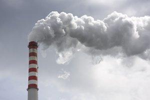 Экспертиза дымовых труб
