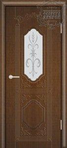 Чебоксарская фабрика дверей - качество, оригинальность, доступность!
