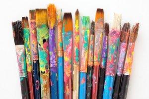 Товары для художников в Череповце