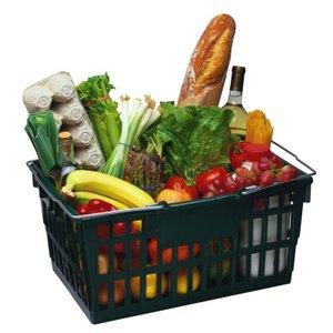 Исследование пищевых продуктов в Вологде