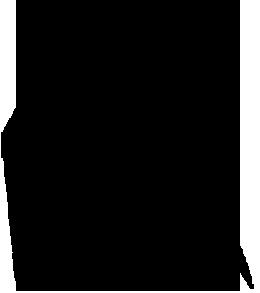Межевой план Череповец
