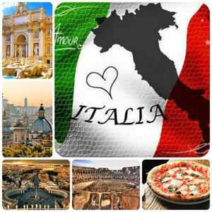 Очень горящие туры в Италию!