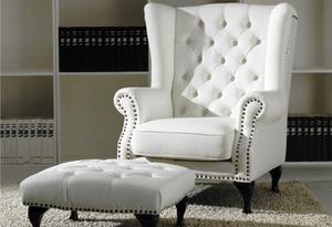 Каретная стяжка: фото в интерьере | мебель, стеновые панели под заказ