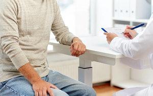 Записаться на прием к опытному врачу наркологу в Вологде