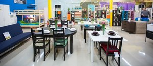 Магазины ИКЕА в Вологде и Череповце. Мы работаем для Вас!