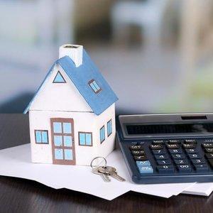 Определение кадастровой оценки объектов недвижимости