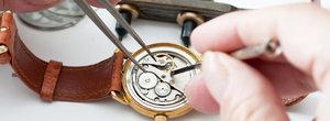 Качественный ремонт наручных часов Вологда
