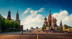 Группа в Москву из Красноярска на весенние каникулы! Стоимость 35 000 руб! Туроператор Меридиан, 219-08-18