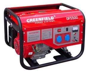 Поставка топлива для генераторов в любых объемах