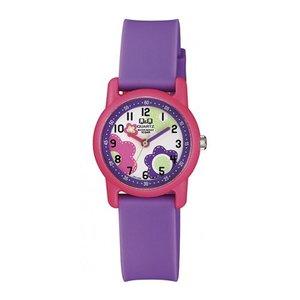 Детские наручные часы с ярким дизайном и высокой водозащитой! Детские часы