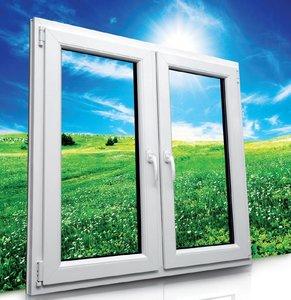 Хотите купить окна в рассрочку? У нас выгодное предложение!