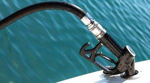 Где купить топливо для судов с доставкой?