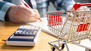 Защита прав потребителей: беремся за самые сложные случаи! Звоните!