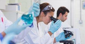 Радиологические исследования в Вологде