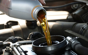 Компрессорное масло по выгодной цене!
